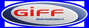 Grupo de Inversiones GIFF